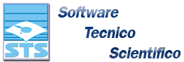 software STS