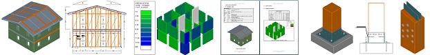 Kipendoff engineering progettazione e software for Software progettazione esterni